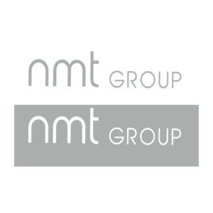 nmt-group