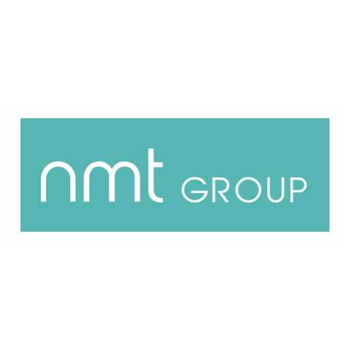 nmt GROUP
