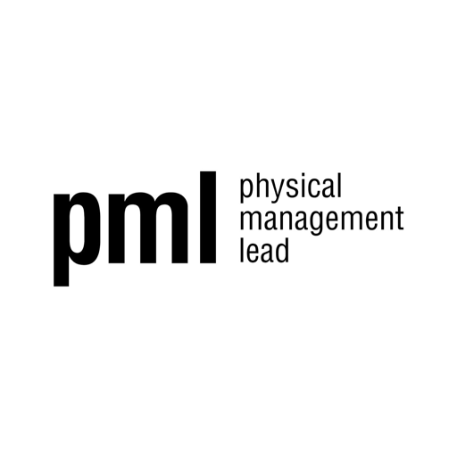 Physical Management Lead